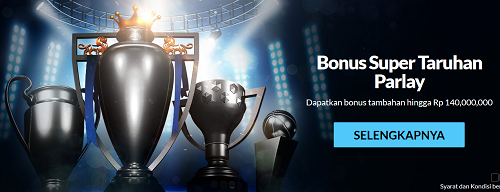 188BET-link-Indonesia