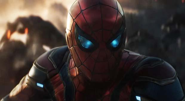 Spider-Man Dikabarkan Keluar dari Marvel Cinematic Universe