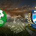 Együttműködési megállapodást kötött a felvidéki labdarúgó-válogatott és az MTK