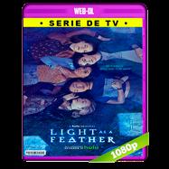 Ligera como una pluma (2018) Temporada 1 Completa WEB-DL 1080p Subtitulada