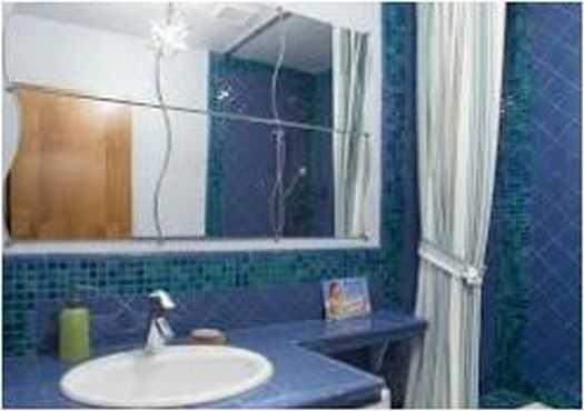 Apartment Bathroom Decorating Ideas Photos Elegant