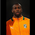 Yaya Toure joins Chinese second tier side Qingdao Huanghai