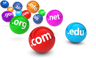 How to Get Free Domain Name but is it worthy