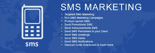 Sms Marketing Software Islamabad | Bulk SMS Sending Software