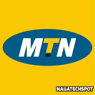 How to Activate 1GB Data For N100 on MTN