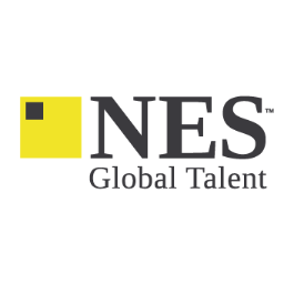 Logo NES Global