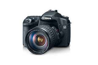 Download Canon EOS 50D Driver Windows, Download Canon EOS 50D Driver Mac