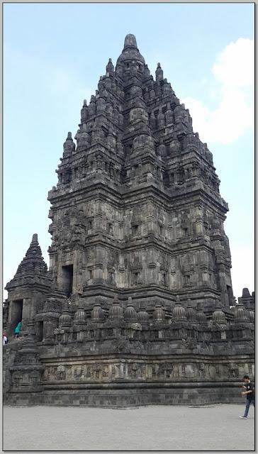 Traveling Murah Ke Yogyakarta