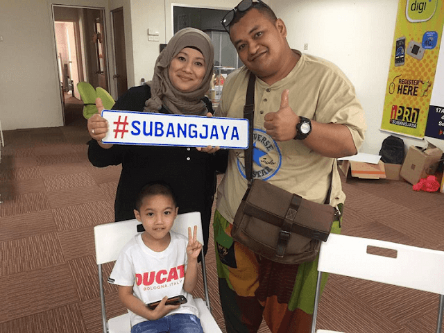 iPro SubangJaya, iDevice Smartphone Repair, Subang Jaya,