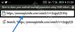 YouMAGICTube Video Downloader