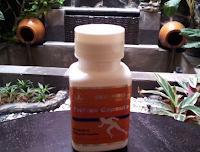Obat Herbal Yang Ampuh Untuk Mengobati Pengapuran Tulang Sendi Sampai Benar-Benar Sembuh