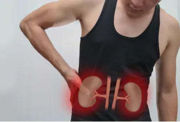 الفشل الكلوي ...اعراضه واسبابه وطرق علاجه وكيفية الوقاية منه