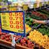 Cadangan GST 6% Lebih 60 Makanan Dibatalkan