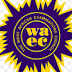 Want to Recall/Remark WAEC Scripts? Here is What You Must Know?