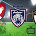 Live Streaming Terengganu VS JDT Liga Super Malaysia 2019 [15.2.2019]