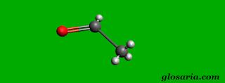 pengertian hidrokarbon