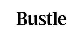 bustle vegan nigerian