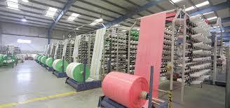 وظائف فى مصنع بلاستيك بالكويت