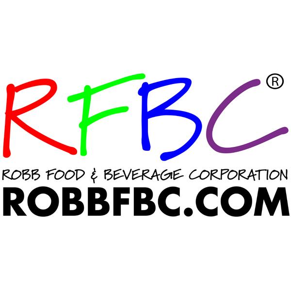 http://robbfbc.com