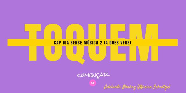 https://view.genial.ly/5e8b262f42b1580e14d7f64f/guide-cap-dia-sense-musica-2