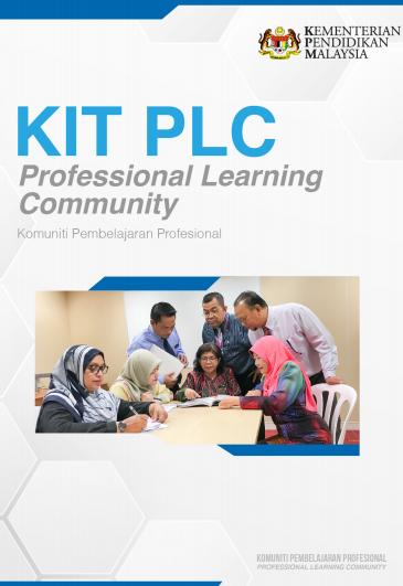 kit plc