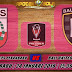 Agen Bola Terpercaya - Prediksi PSPS Riau vs Bali United 24 Januari 2018