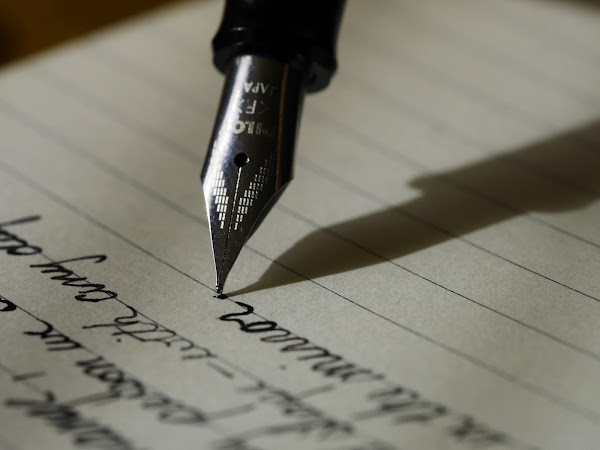 Evelyne schrijft fictie#1 | Astrid