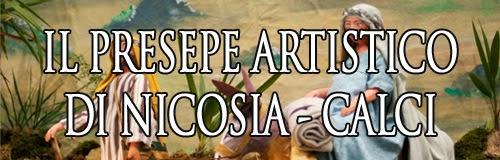 http://terredipresepi.blogspot.it/2014/11/nicosia-il-presepio-che-cresce-calci-pi.html