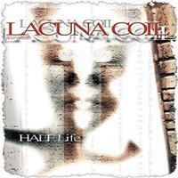 [2000] - Halflife [EP]