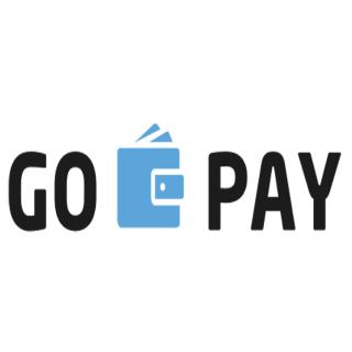Go-Pay Aplikasi E-Wallet Terpercaya