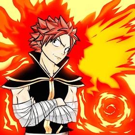 Fairy Light Fire Dragon - VER. 4.4.6 (God Mode) MOD APK