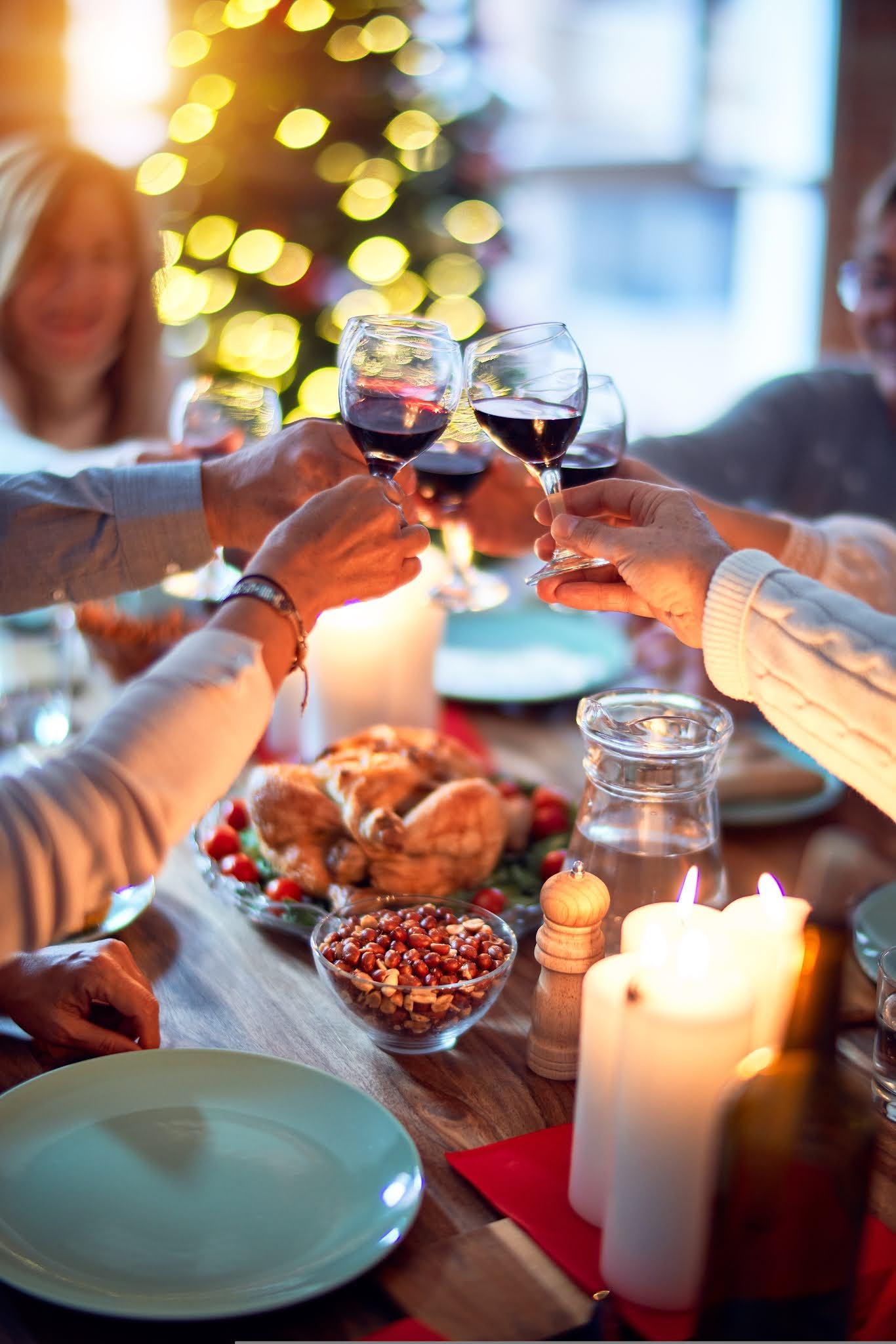 Why Celebrating Your Accomplishments Is Strategic
