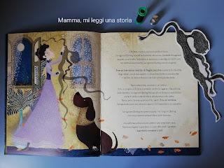 Peter Pan favole classiche per bambini