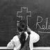 El laicismo