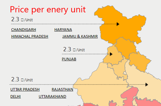 energy-cost-per-day-in-state
