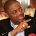 "Fani Kayode Blasts Ameachi ""When A Pig Wears Lipstick, It Still Remains A Pig"""