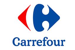 Lowongan Kerja PT Carrefour Indonesia Semua Jurusan Seluruh Indonesia