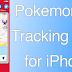 Best Pokemon Go Tracking / Radar Apps for iPhone