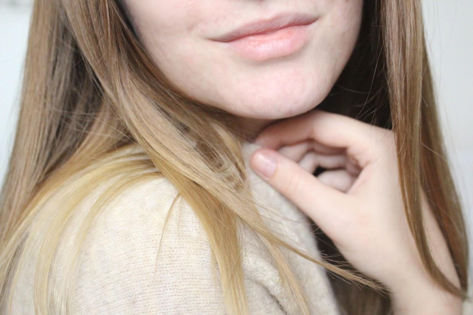 no make up, la roche, france, beauty