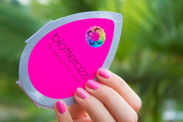 My Pocket MakeUp nous redonne le smile avec son édition de rentrée :)
