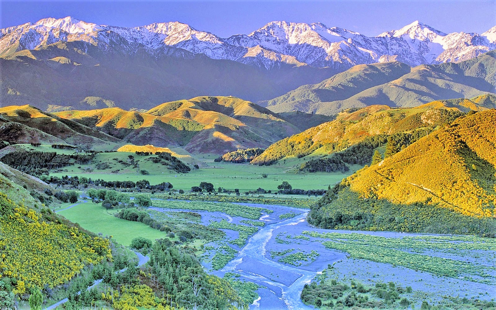 Kaikoura New Zealand  city pictures gallery : five 5: Kaikoura New Zealand
