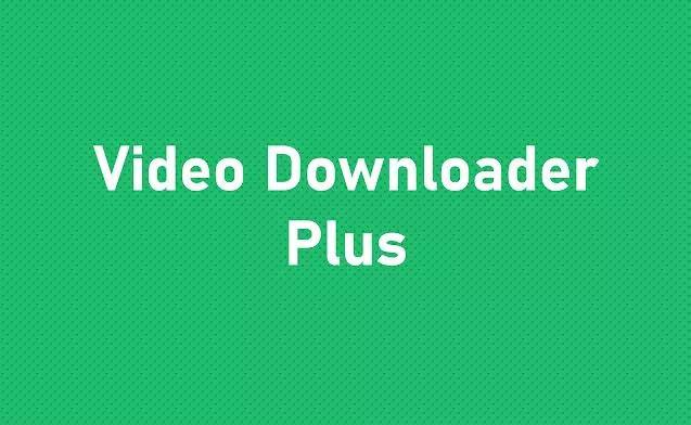 ekstensi chrome untuk download video youtube-4