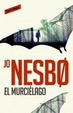 http://lecturasmaite.blogspot.com.es/2015/03/novedades-marzo-el-murcielago-de-jo.html