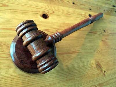 high court rajasthan hcraj rhc jaipur jodhpur rhcj
