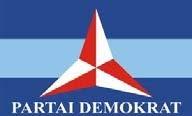 DAFTAR CALON TETAP DPRD WONOSOBO