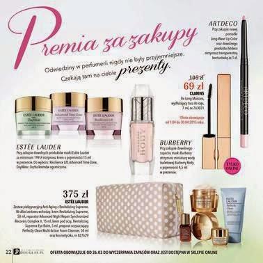 https://douglas.okazjum.pl/gazetka/katalog-douglas-01-04-2015,12686/13/