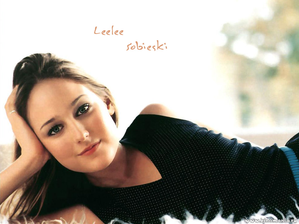 Arsenal Fc 3d Wallpapers All Wallpapers Leelee Sobieski