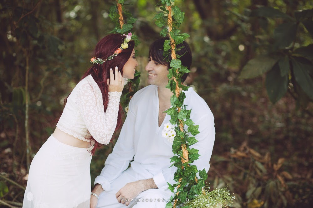esession-romantica-balanco-coroa-flores-5