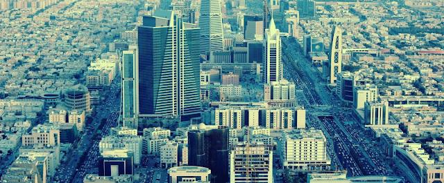 11 معلومة عن «الإقامة المميزة» في السعودية: هناك شروط للحصول عليها وضوابط تلغيها