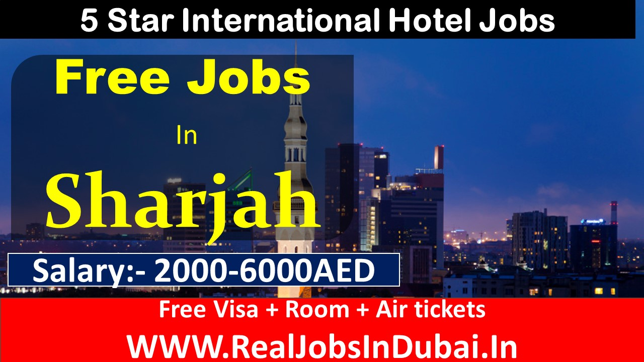 the act hotel Sharjah careers, royal tulip the act hotel Sharjah careers, royal tulip the act hotel - sharjah, the act hotel sharjah careers hotel jobs in sharjah, hotel jobs in sharjah uae, hotel manager jobs in Sharjah, Jobs In Sharjah, hotel jobs in sharjah, hotel waiter job in sharjah, hotel jobs in sharjah uae, hotel manager jobs in sharjah